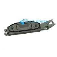Sensor puerta lavavajillas Bosch, Siemens