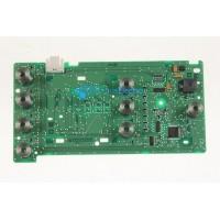Módulo electrónico de mandos lavadora Bosch, Siemens