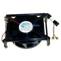 Motor ventilador para frigorífico Indesit, Whirlpool
