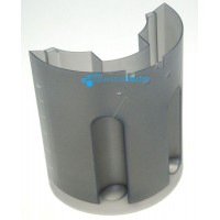 Depósito de agua cafetera Grundig