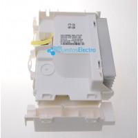 Módulo electrónico de control lavadora AEG, Electrolux, Zanussi