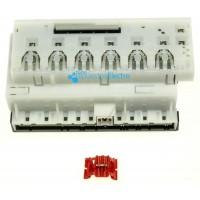 Módulo electrónico de control lavavajillas Bosch