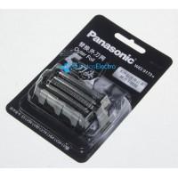 Lámina máquina afeitadora Panasonic