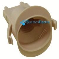 Porta lámparas horno Balay, Bosch, Lynx, Siemens, Superser