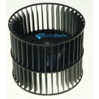 Turbina campana extractora Bauknecht, Ignis, Ikea, Whirlpool