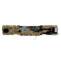 Módulo electrónico frigorífico Ariston, Indesit