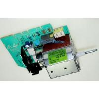 Programador lavadora AEG, Electrolux