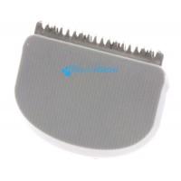 Recortador máquina de afeitar Braun