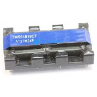Transformador inverter TMS94819CT