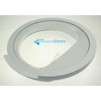 Puerta completa secadora Siemens, Bosch