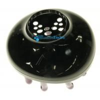 Difusor secador de pelo Philips