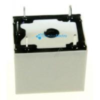 Relé 12VDC 10A-250VAC 1 contacto