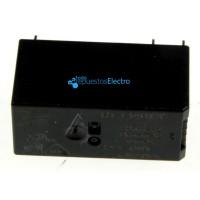 Relé 12VDC 16A-250VAC 0429 01 2701 00