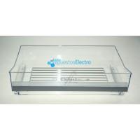 Cajón Chiller Box para frigorífico Bosch