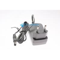 Cargador eléctrico aspirador Electrolux Ergorapido