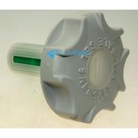 Tapón de sal lavavajillas AEG, Electrolux, Zanussi