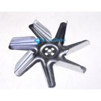 Aspa ventilador horno Balay, Lynx, Bosch, Siemens