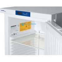 Bandeja de cristal para frigorífico Liebherr