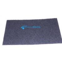 Filtro aire acondicionado portátil Balay, Bosch, Siemens