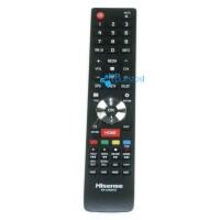 Mando a distancia para televisor Hisense EN-33928HS