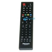 Mando a distancia para televisor Hisense ER-22654HS
