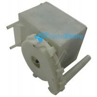 Bomba de condensación para secadora Bosch, Balay, Siemens