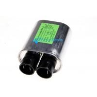 Condensador de microondas Samsung de 0.74UF