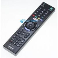 Mando a distancia para televisión Sony RMT-TX102D