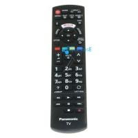 Mando a distancia de tv Panasonic