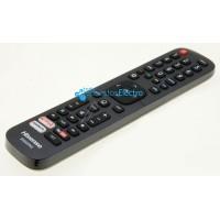 Mando a distancia para television Hisense