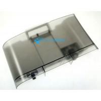 Tanque de agua para cafetera superautomática Bosch, Siemens
