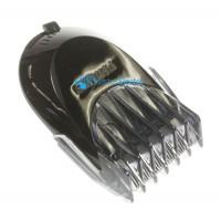 Cabezal cortapelos para maquina de afeitar Philips