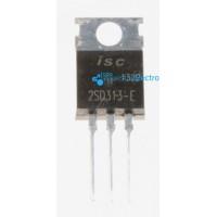 Transistor 2SD313 TO220