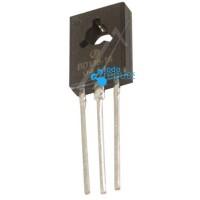 Transistor BD139-16 TO-126