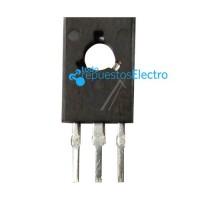 Transistor BD140 TO-126