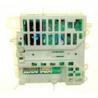 Circuito electrónico para lavadora Fagor, Edesa