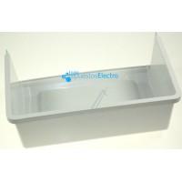 Cuerpo cajón inferior para congelador Liebherr