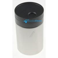 Depósito de leche completo cafetera Bosch