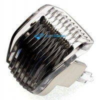 Cabezal de corte para afeitadora Philips
