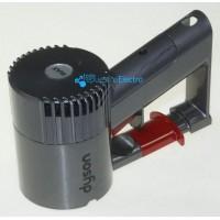 Bloque motor para aspiradora Dyson