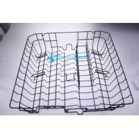 Cesto superior lavavajillas Teka