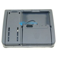 Cubeta de aditivos lavavajillas Balay, Bosch, Siemens, Neff