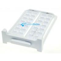 Cubitera para frigorífico Samsung