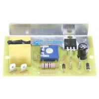 Módulo electrónico aspirador AEG, Electrolux, Tornado