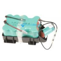 Bateria para aspirador escoba Bosch
