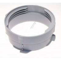 Adaptador para tubo de evacuación secadora Beko, Ecron, Ansonic, Saivod, Thor, Teka