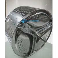 Conjunto tambor lavadora Teka