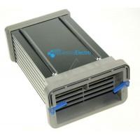 Contenedor condensación secadora Bosch, Neff, Siemens