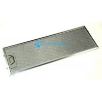Filtro aluminio para campana Whirlpool, Bauknecht, Ikea