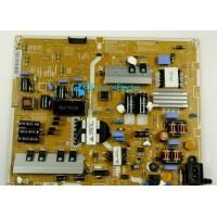 Fuente alimentación para TV Samsung BN44-00622D
